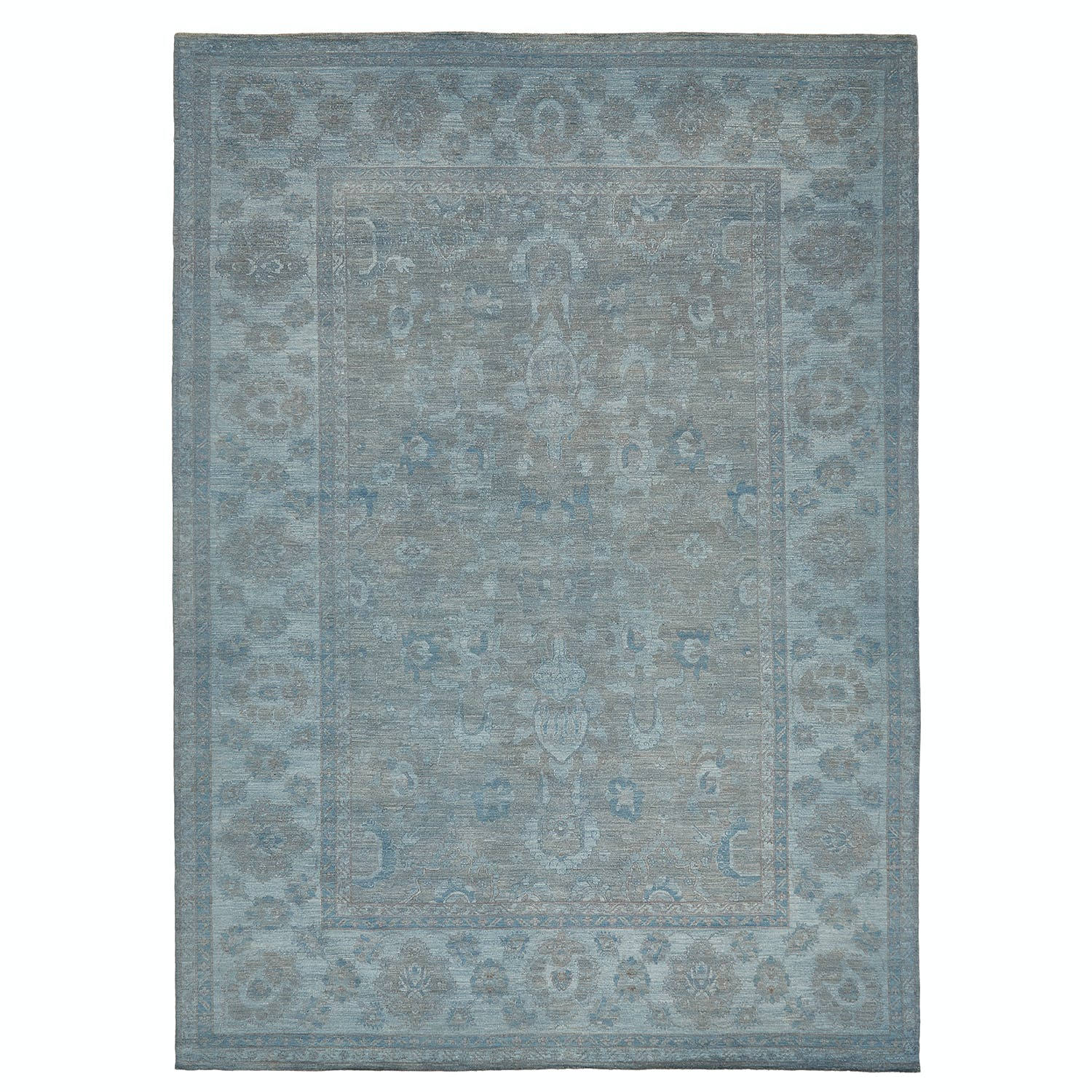 Product Image - Color Reform Rug - 10'x14'