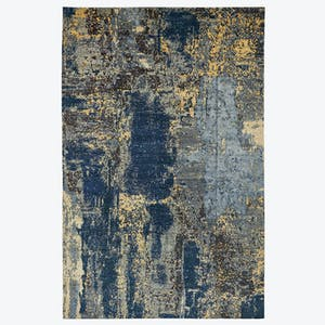 "Product Image - Contemporary Rug - 17'2""x27'3"""
