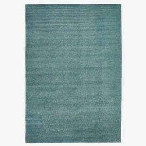 "Product Image - Contemporary Rug - 11'9""x17'"
