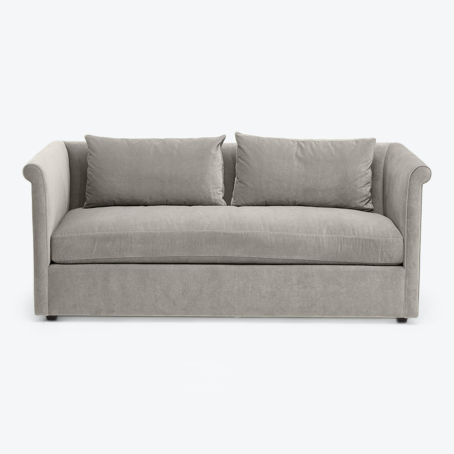 - Queen Sleeper Sofa - Abc Home