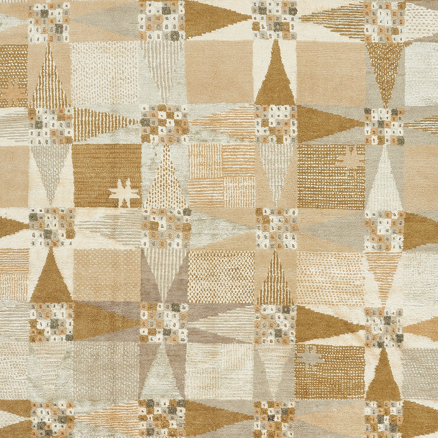 """Product Image - Contemporary Rug - 9'x11'7"""""""