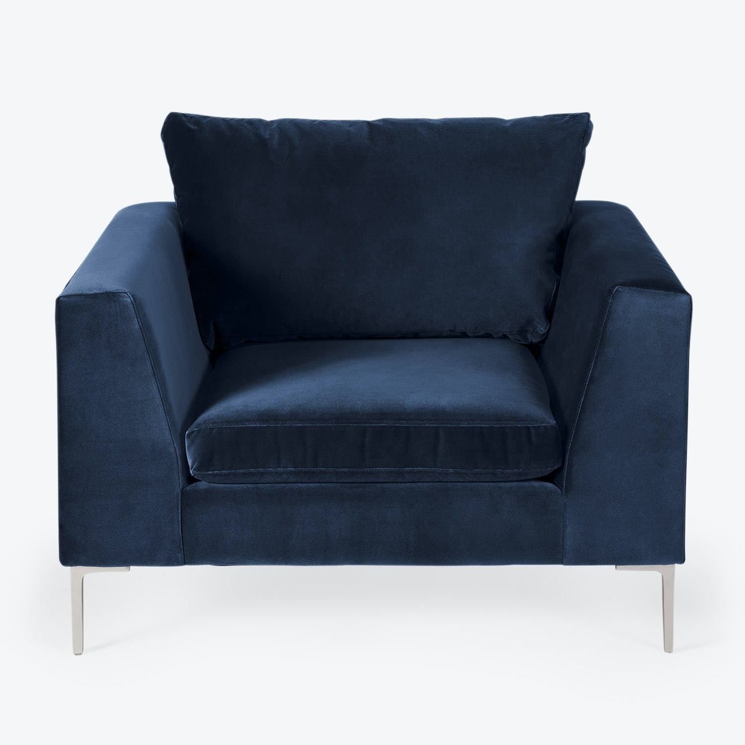 Product Image - Carroll Gardens Chair