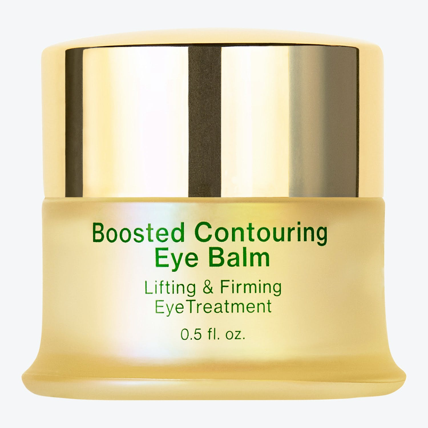 Product Image - Tata Harper Boosted Contouring Eye Balm