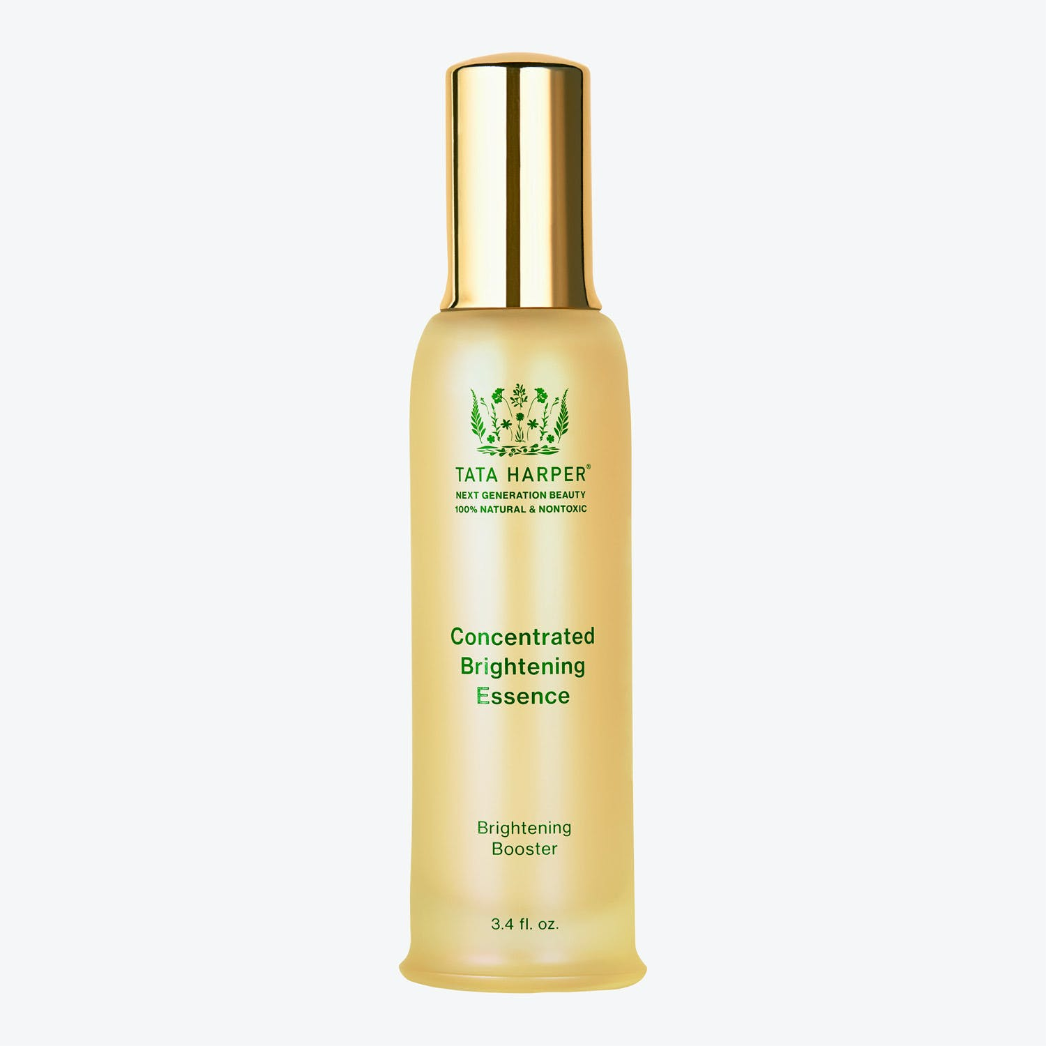 Product Image - Tata Harper Concentrated Brightening Essence