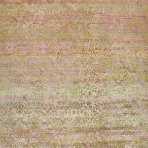 "Product Image - Alchemy Textured Rug - 9'1""x12'6"""