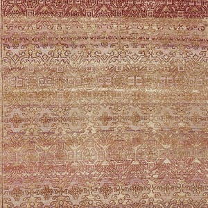 """Product Image - Alchemy Runner Rug 3'1""""x14'10"""""""