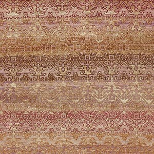 """Product Image - Alchemy Runner Rug - 3'1""""x15'"""