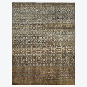 """Product Image - Alchemy Textured Rug - 8'x10'5"""""""