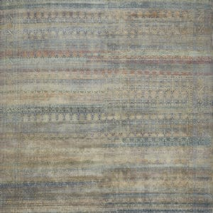 "Product Image - Alchemy Textured Rug - 11'9""x15'4"""
