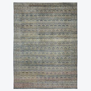 "Product Image - Alchemy Textured Rug - 8'1""x10'10"""