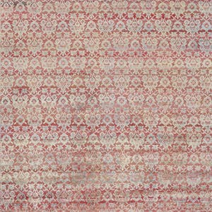 "Product Image - Alchemy Textured Rug - 11'9""x15'5"""