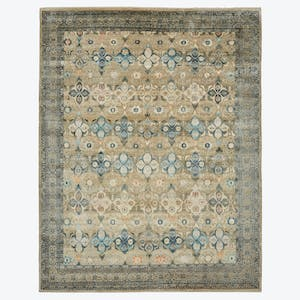"Product Image - Alchemy Textured Rug - 8'2""x10'6"""