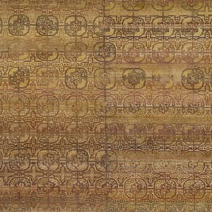 Product Image - Alchemy Wool Rug 10'x13'11""