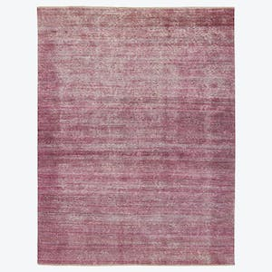 "Product Image - Alchemy Textured Rug - 7'9""x10'2"""