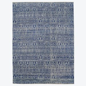Product Image - Alchemy Wool Rug - 9'x12'