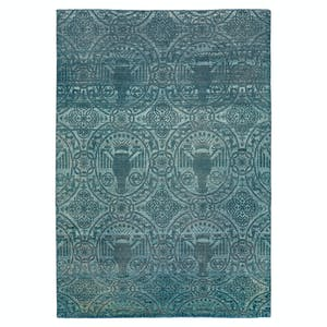 """Product Image - Color Reform Rug - 7'9""""x11'1"""""""