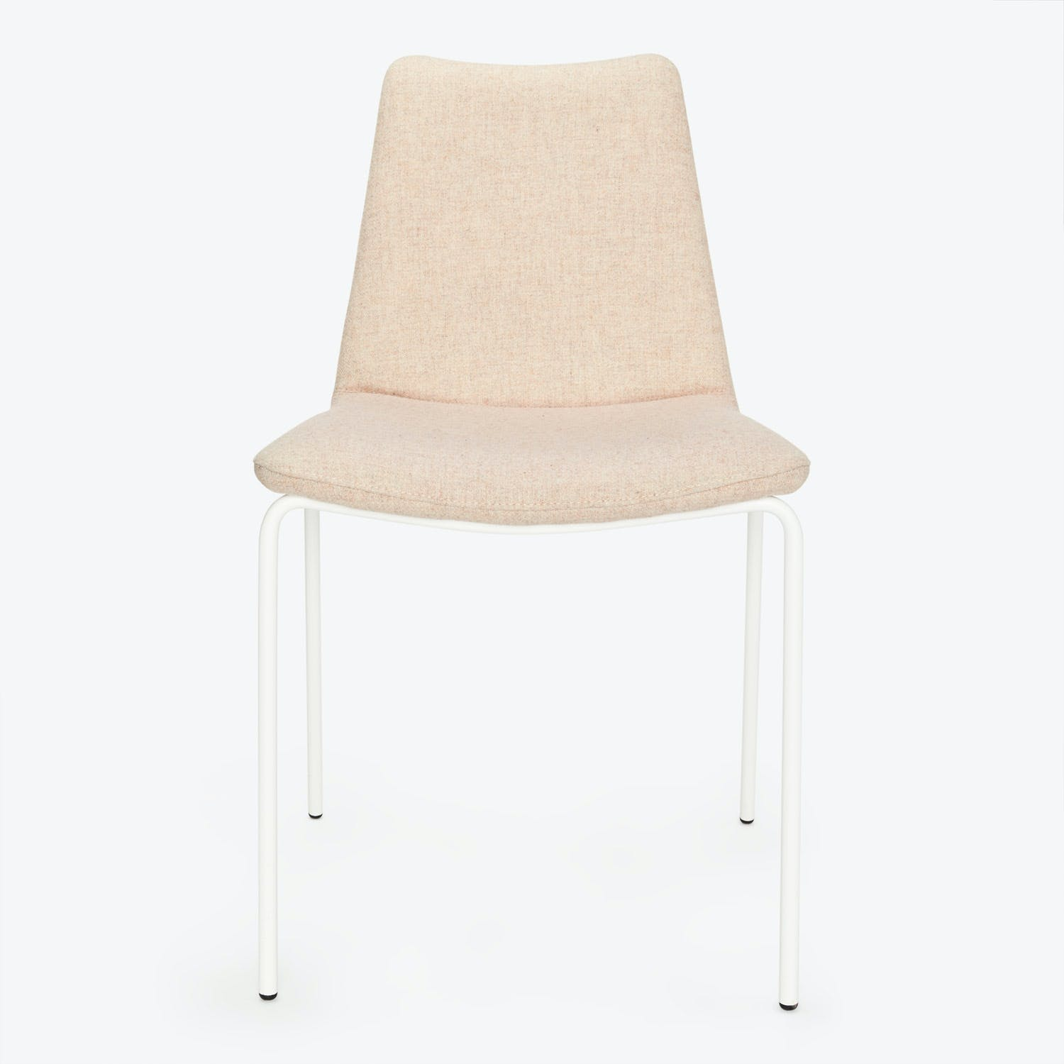 Product Image - Upholstered Dining Chair