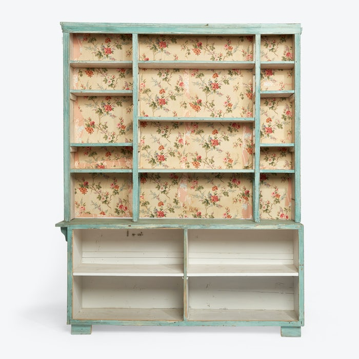 Product Image - Vintage Shelving