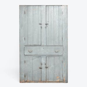 Product Image - Vintage Cabinet
