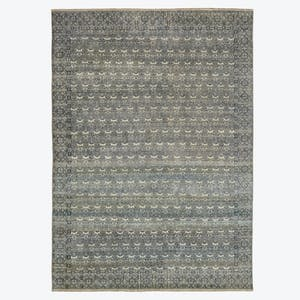 "Product Image - Alchemy Wool Rug - 8'11""x12'4"""