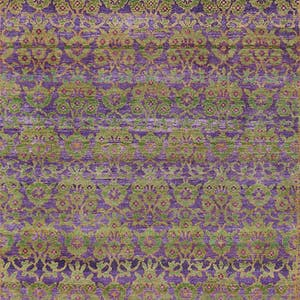 """Product Image - Alchemy Textured Rug - 8'1""""x10'2"""""""
