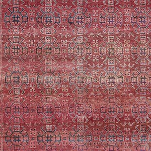 "Product Image - Alchemy Textured Rug - 7'10""x10'5"""
