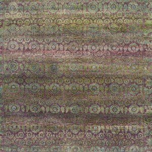 """Product Image - Alchemy Textured Rug - 8'7""""x11'7"""""""