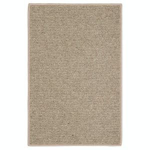 Product Image - Simply Sisal Driftwood