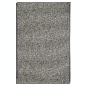 Product Image - Simply Sisal Evening