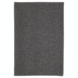 Product Image - Simply Sisal Graphite