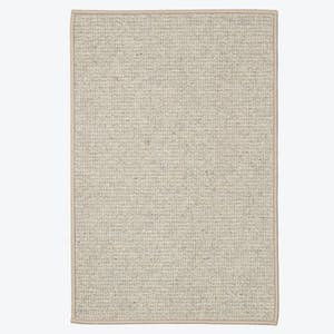 Product Image - Simply Sisal Greige
