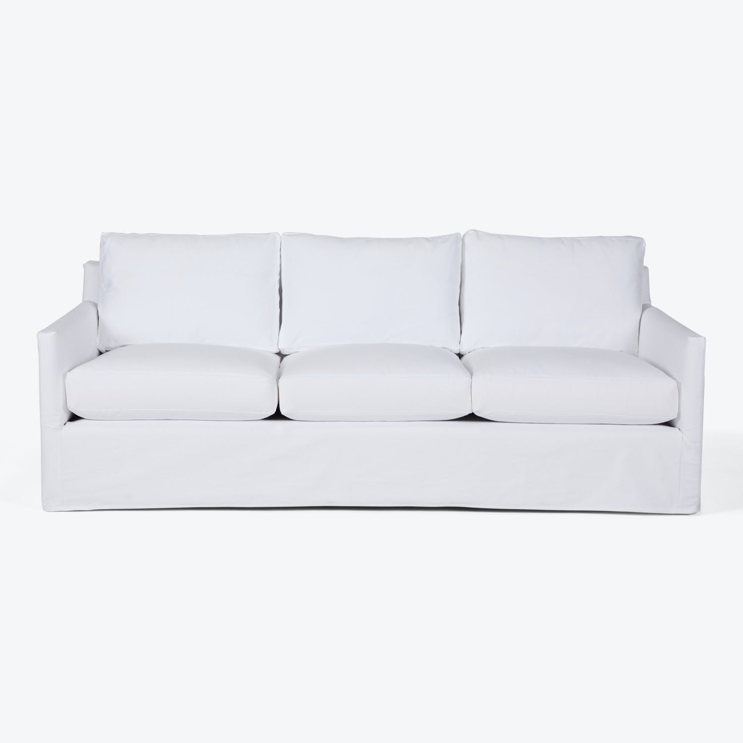 Product Image - Atlantic Slipped Sofa