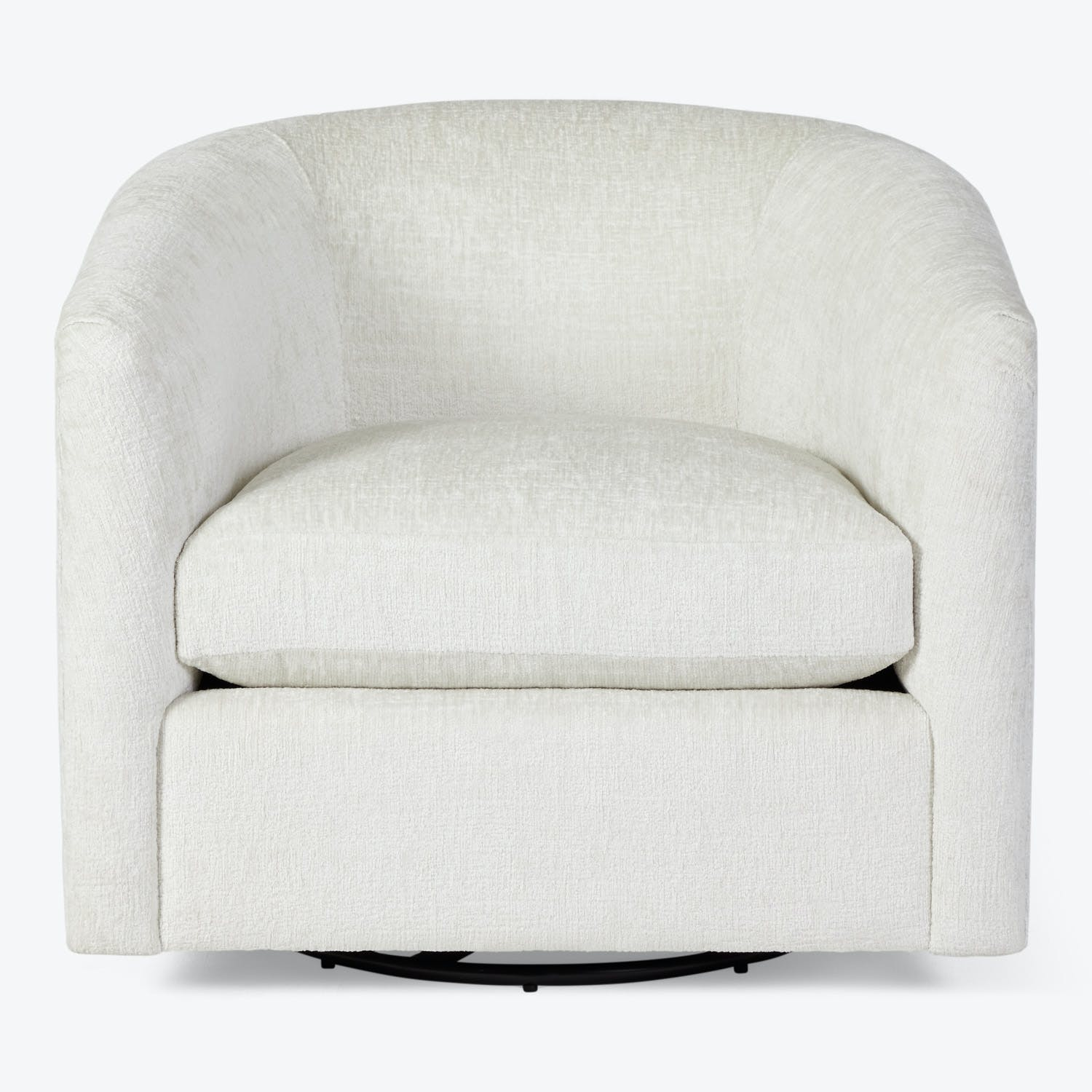 Product Image - Dakota Swivel Chair