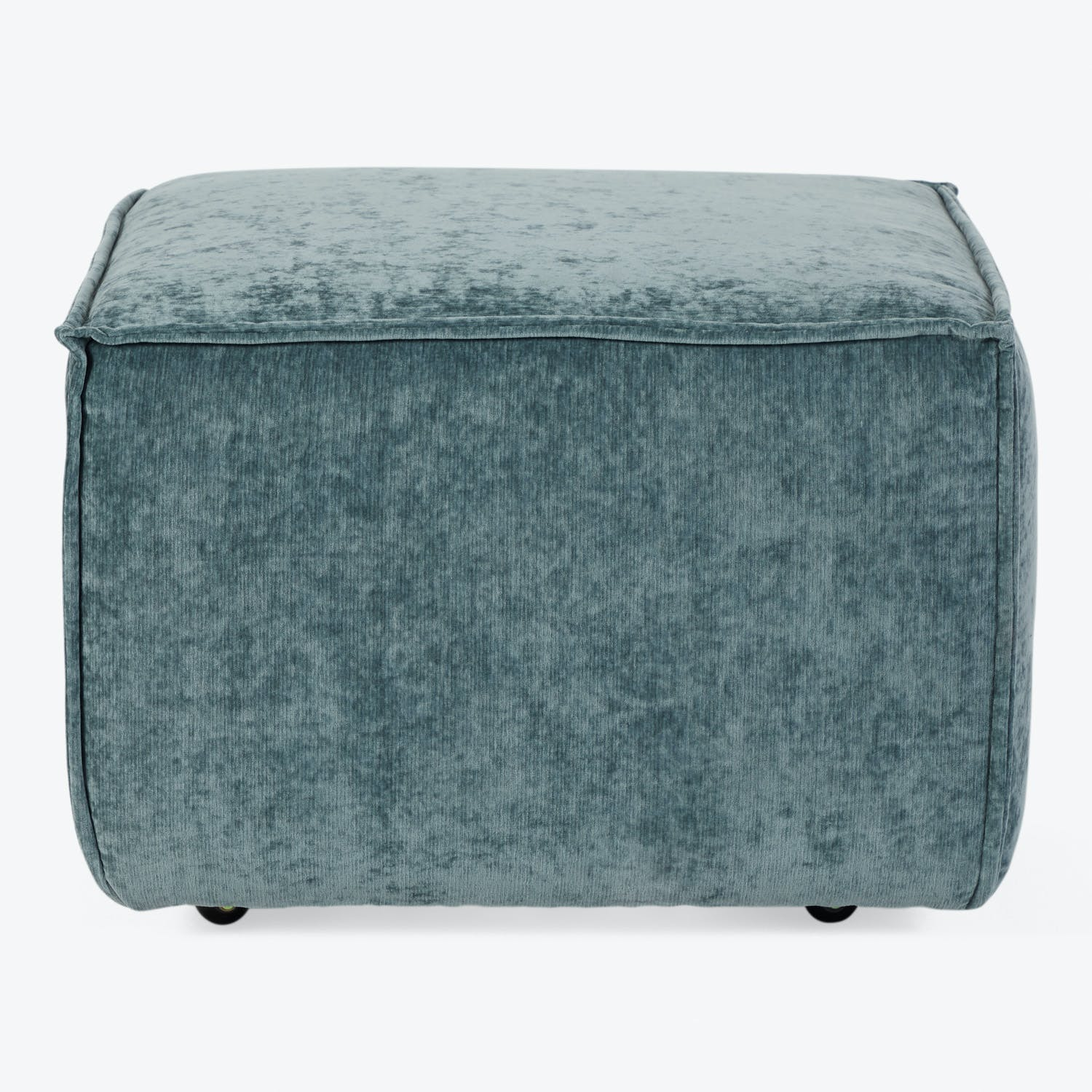 Product Image - Cubed Ottoman