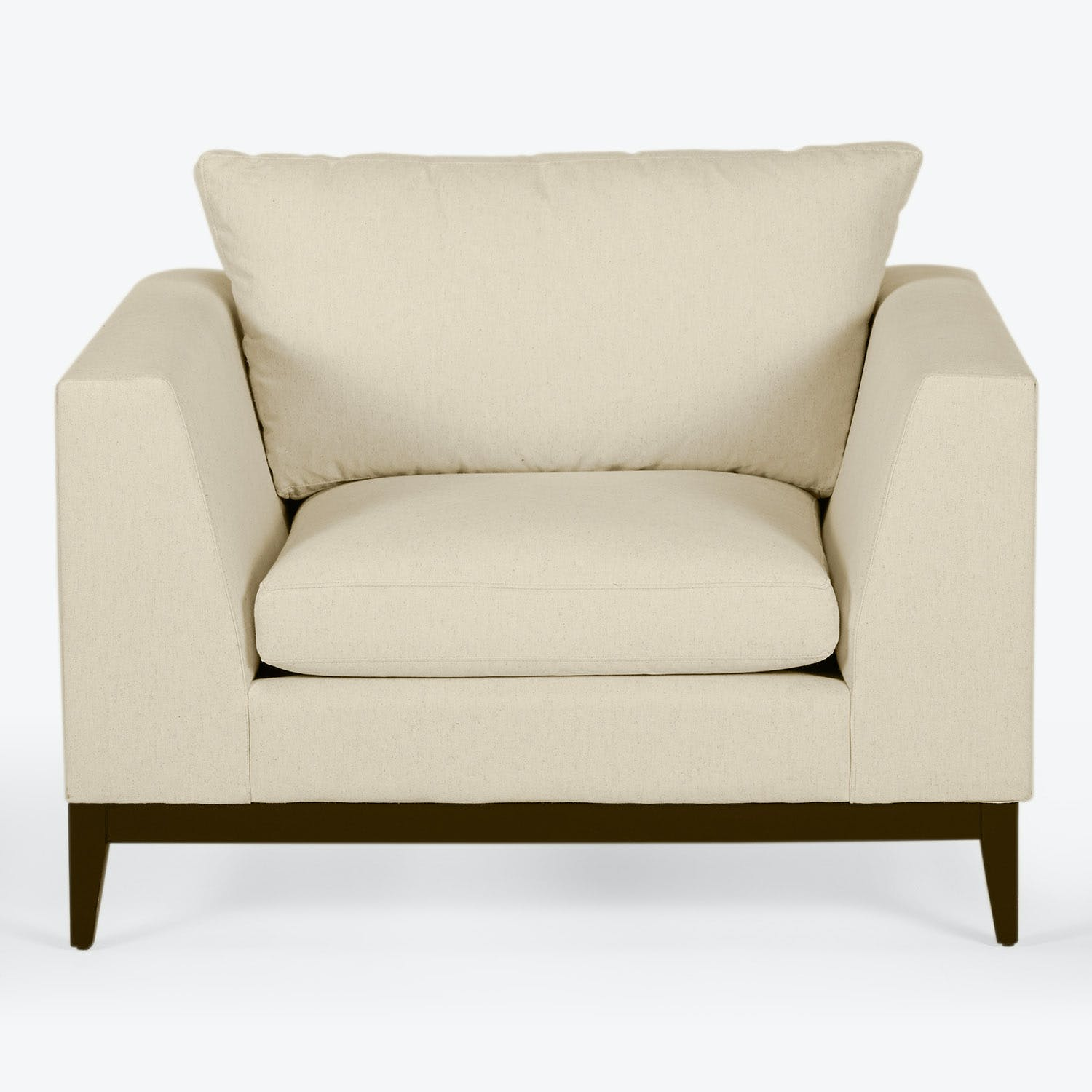 Product Image - Nomad Chair