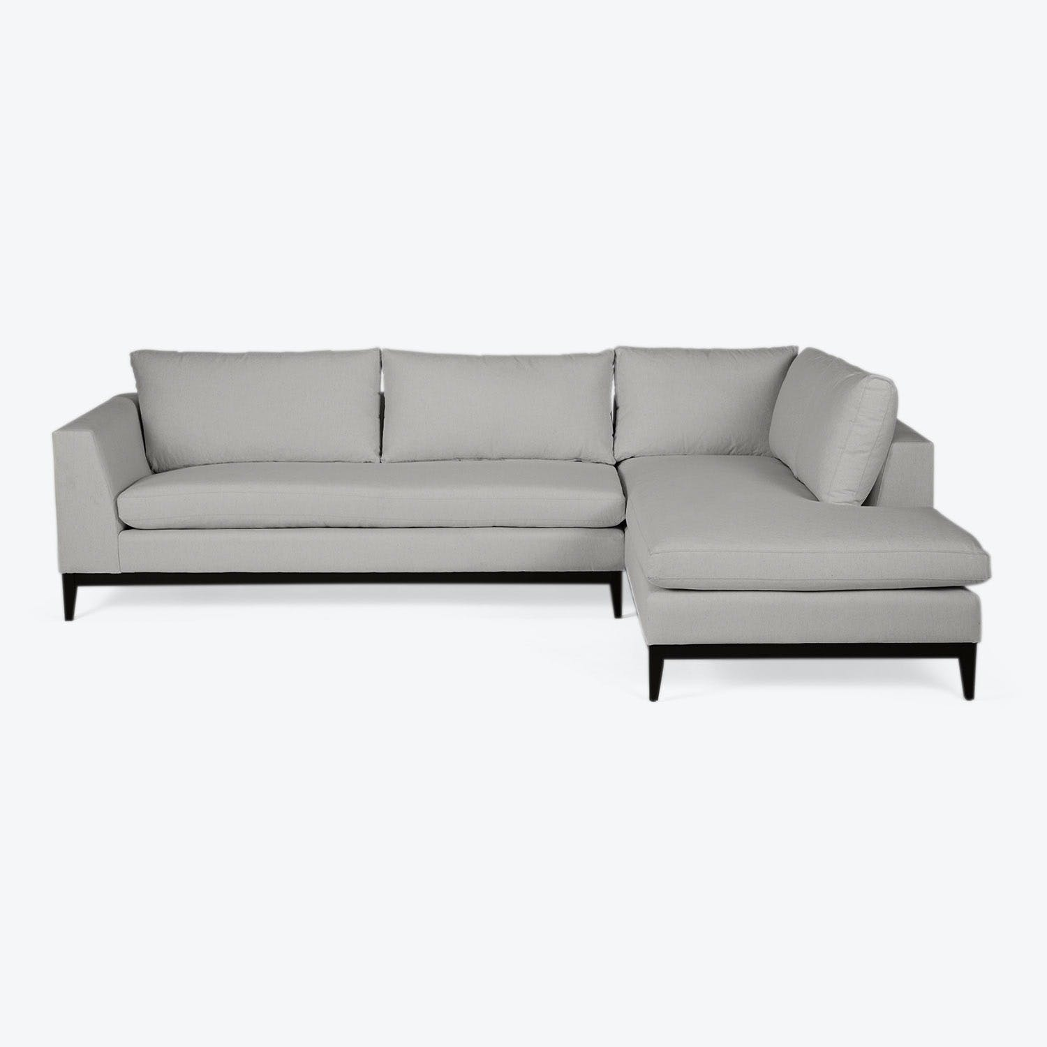 Product Image - Nomad Sectional