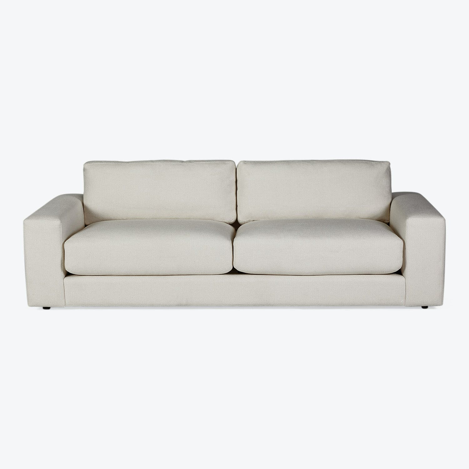Product Image - Central Sofa