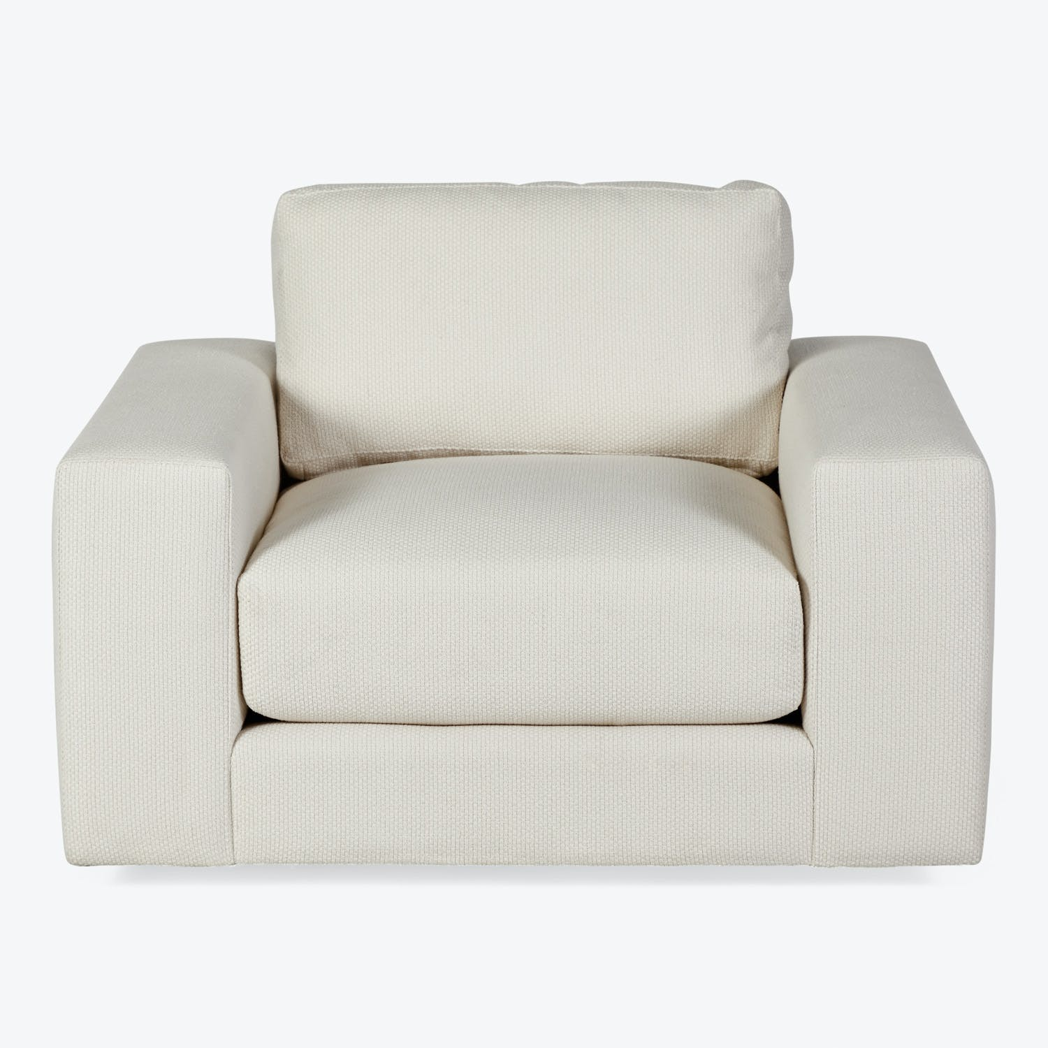 Product Image - Central Swivel Chair