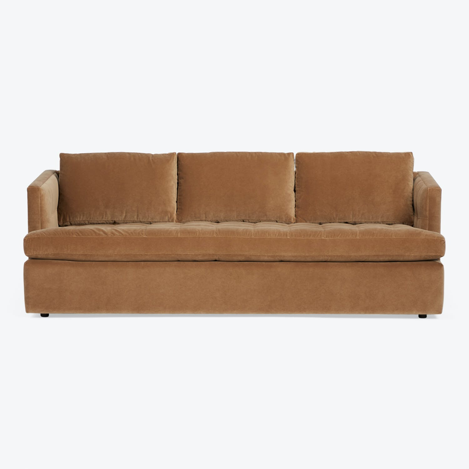 Product Image - Boutique Sleeper