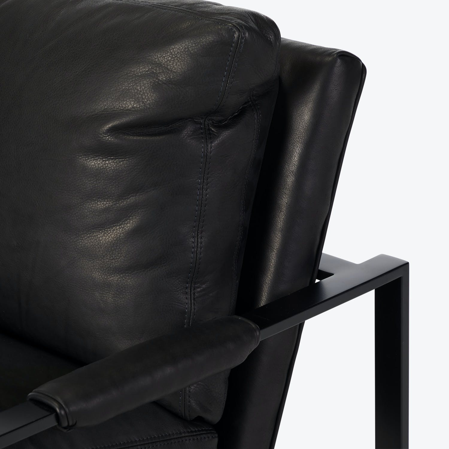 Design Classic Leather Chair