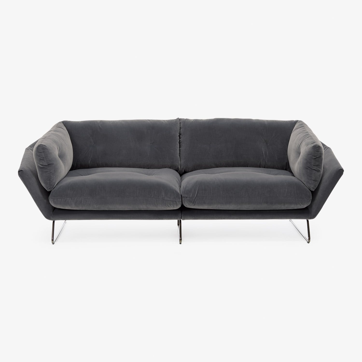 Product Image - New York Suite Sofa
