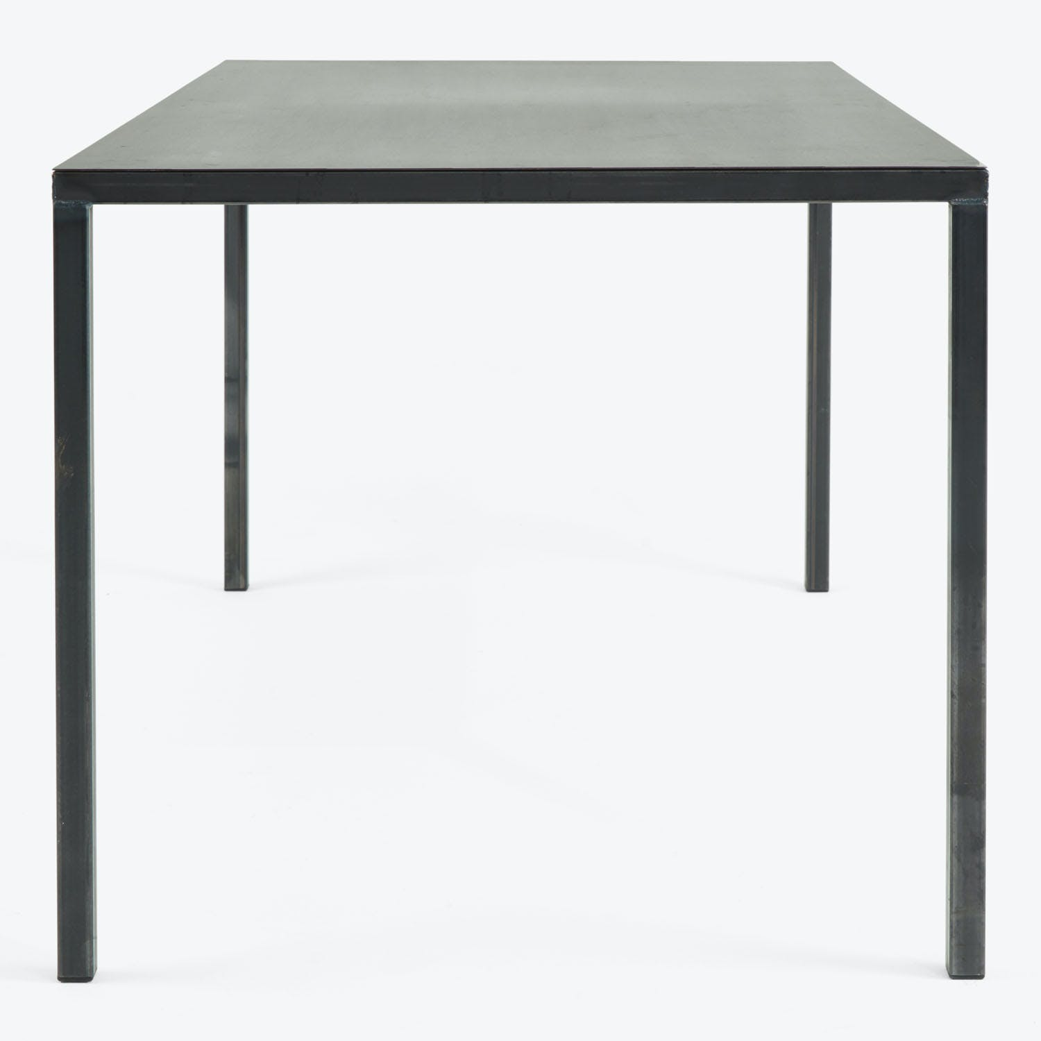 Flatiron Medium Dining Table