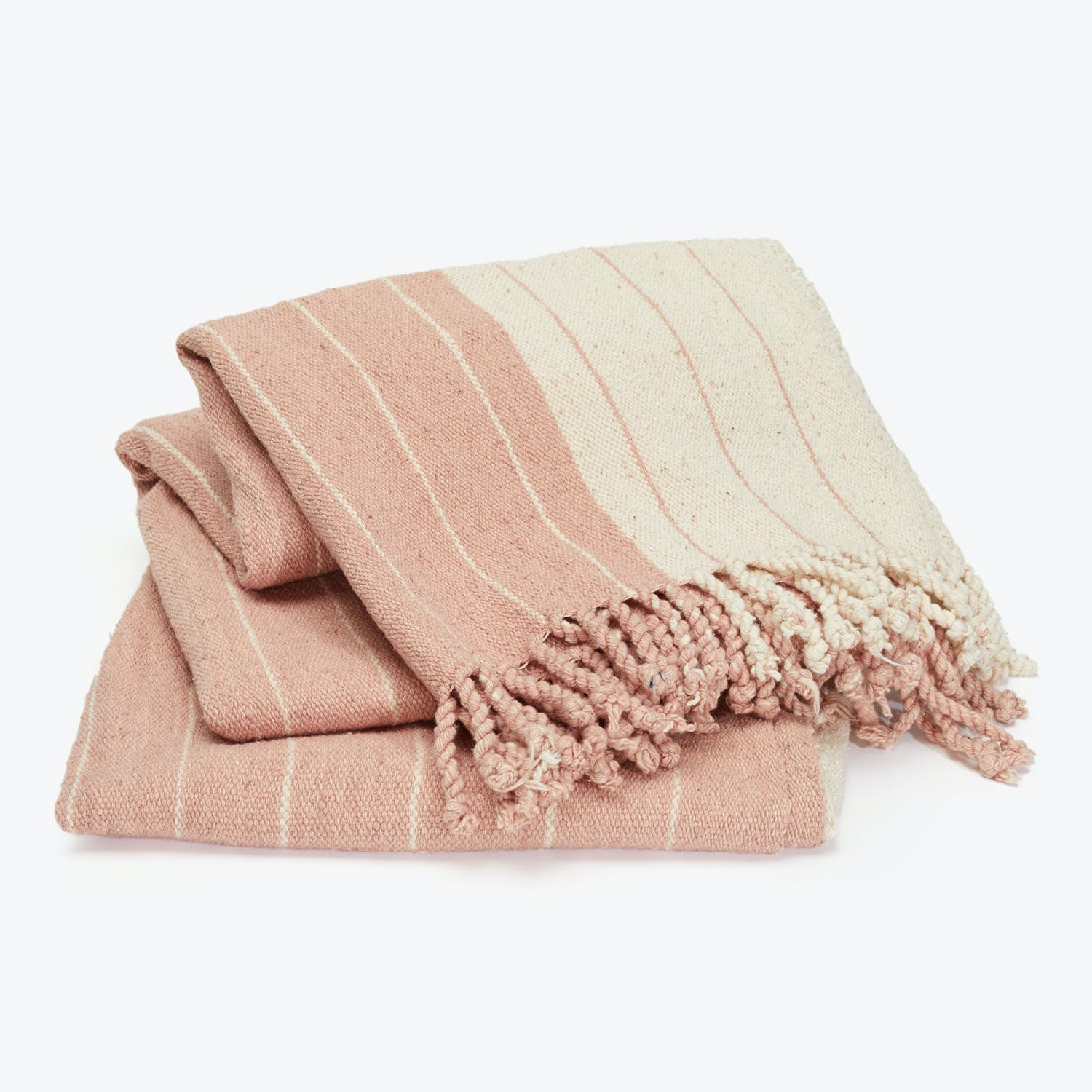 Product Image - Sunset Throw