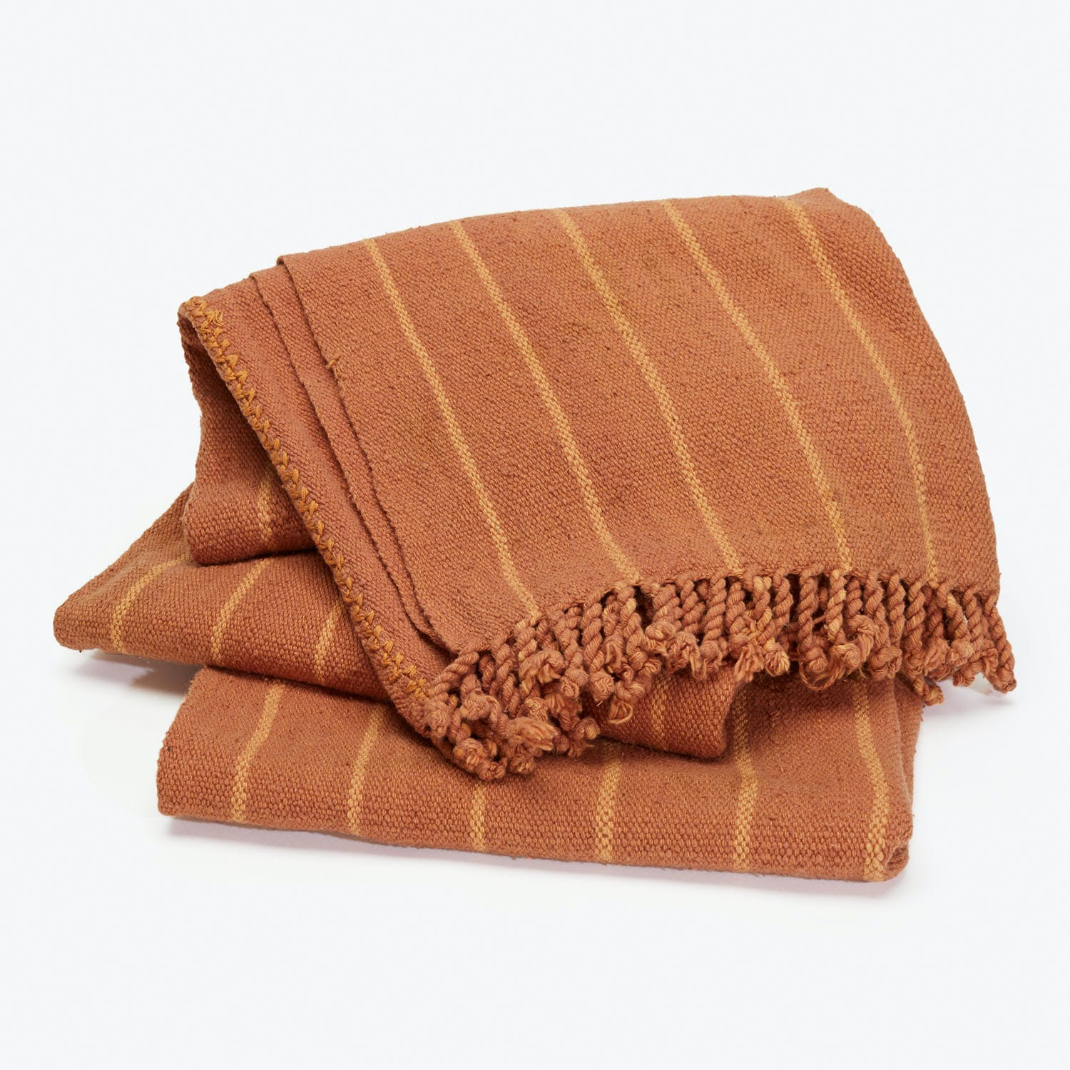 Product Image - Desert Throw