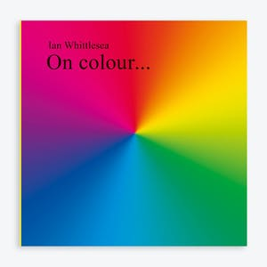 Product Image - On Colour