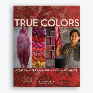 Product Image - True Colors