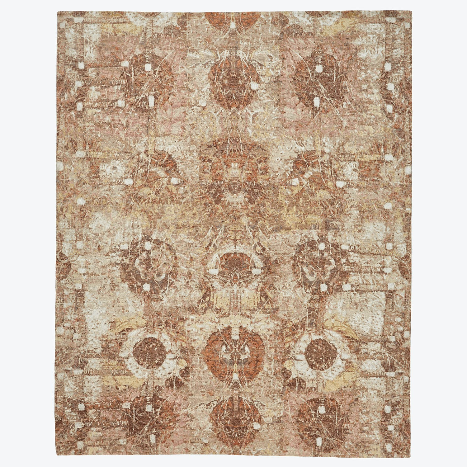 Product Image - Contemporary Rug - 9'x11'6""