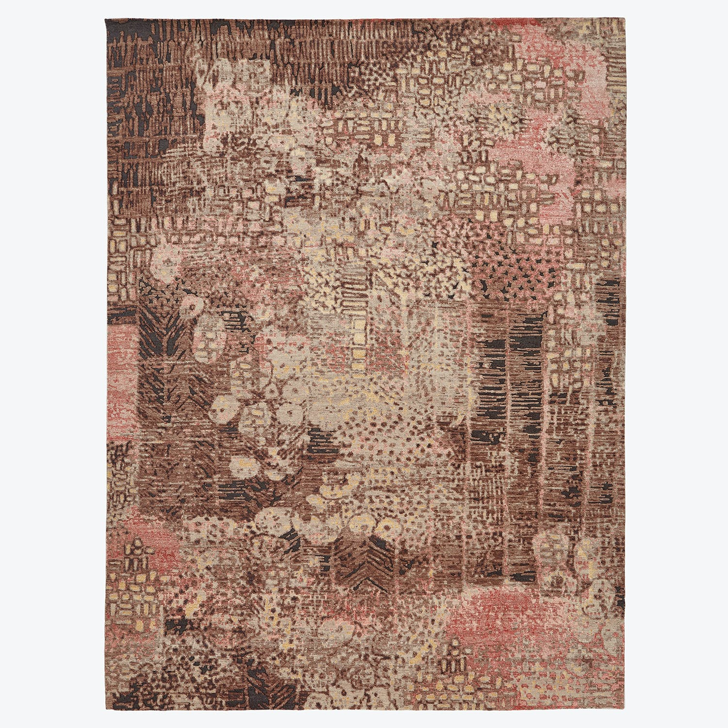 Product Image - Contemporary Rug - 9'x12'