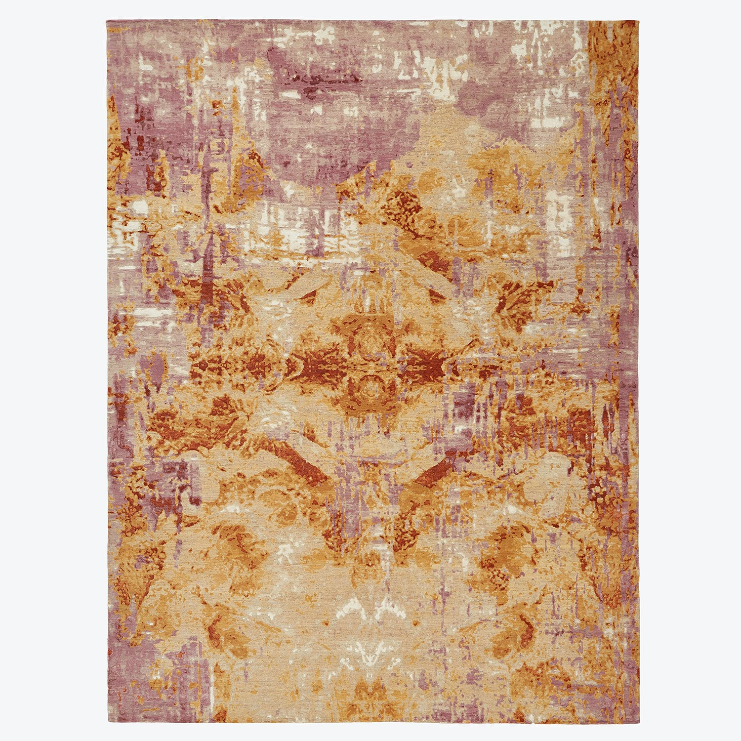"Product Image - Contemporary Rug - 8'11""x11'9"""