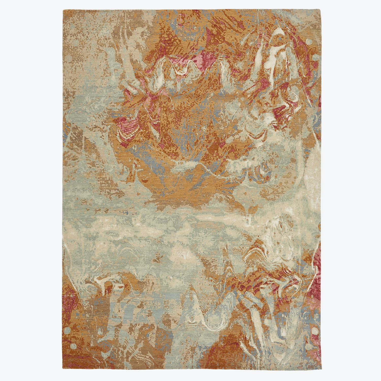 Product Image - Contemporary Rug - 9'x12'7""